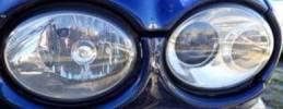 Autodal - auta sprowadzane z Włoch